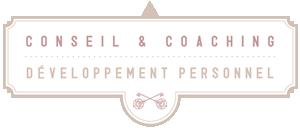 conseil-coaching-developpement-personnel