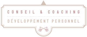 conseil-coaching-developpement-personnel