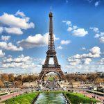 Formations PNL Paris